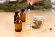 ¿Cómo Tenemos que Hacer Aceite de Marihuana para Mejorar la Salud?