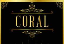 Coral - Semilla de Marihuana Coral del Banco Green Wish Seeds