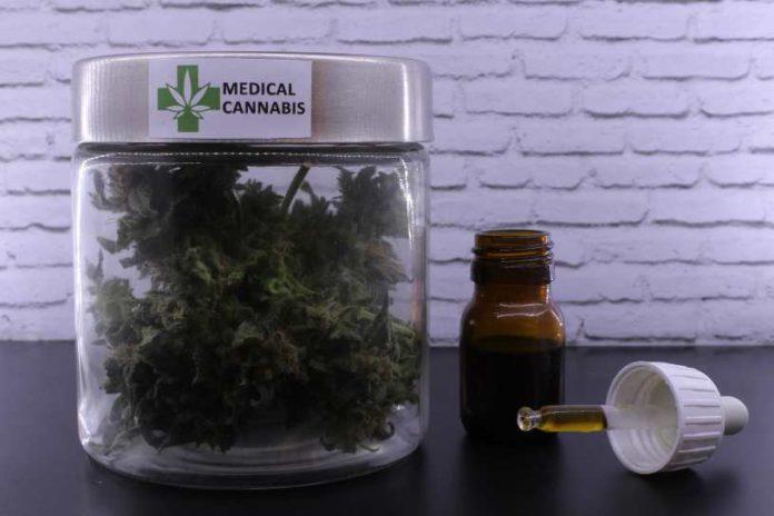 Marihuana como Preventivo para algunas Enfermedades