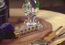 Sorprender con Regalos a un Amante de la Marihuana