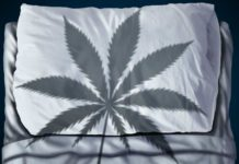 Marihuana para los Trastornos del Sueño - Marihuana Dormir Bien