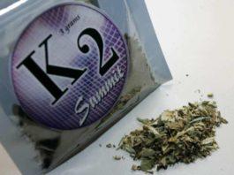 Diferencia entre Marihuana Natural y la Marihuana Sintética