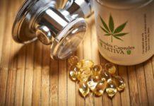 Marihuana una Medicina en la Naturaleza