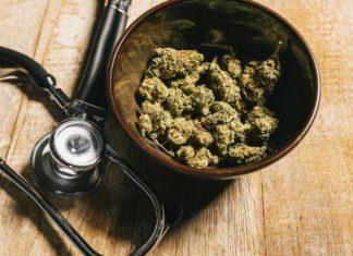 Marihuana Medicinal para la Esclerosis Múltiple