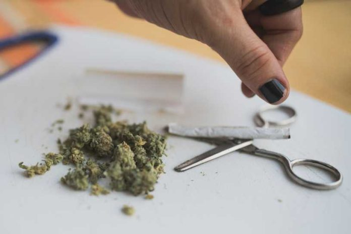 Tratar la Fibromialgia con la Marihuana Medicinal