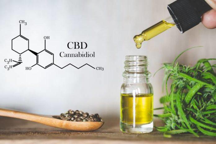 CBD Ayuda a Mejorar Enfermedades - CBD Marihuana Medicinal