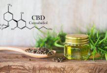 Encontrar un Aceite de Calidad CBD - Aceite Rico en CBD