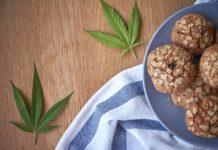 Consumo de Marihuana sin tener que Fumar la Marihuana