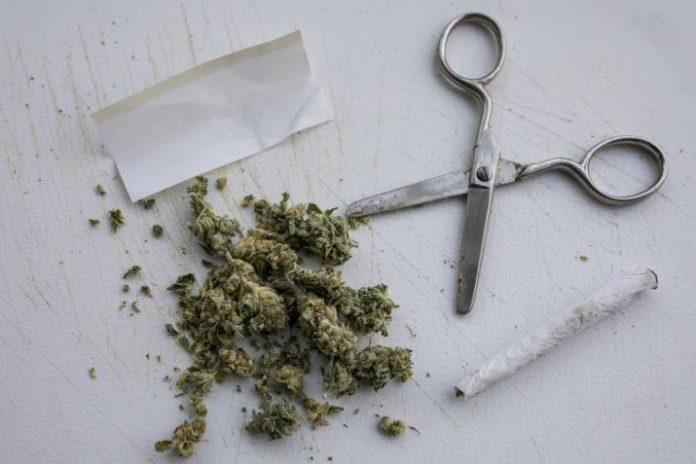 Cómo Tratar la Artritis con Marihuana - Artritis y la Marihuana