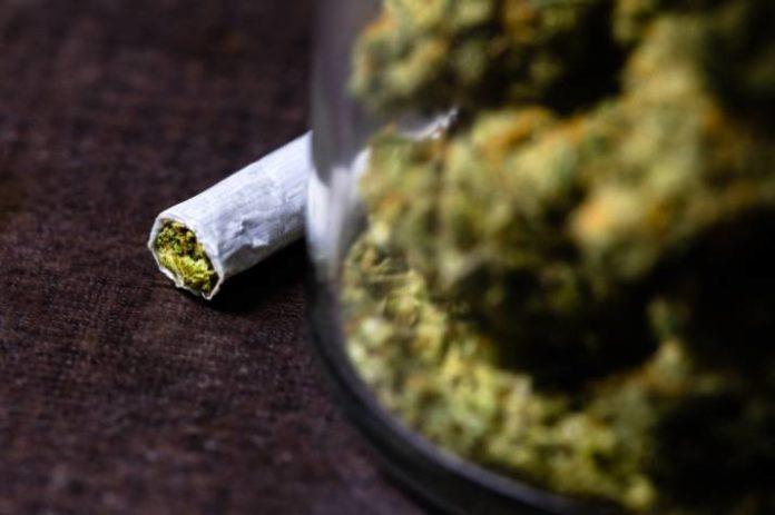 Consejos para Contrarrestar el Consumo Intensivo de Marihuana