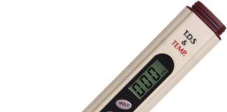 ¿Qué ES PPM? ¿Cómo medir el PPM?