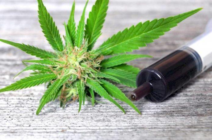 Guía Sobre Tinturas de Marihuana