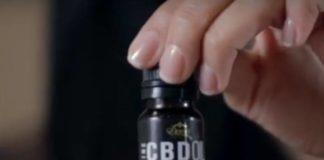 Beneficios Naturales al Tomar Aceite de CBD