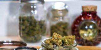 Soluciones para Guardar bien la Marihuana