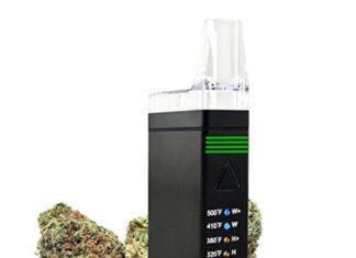 Las Mejores Temperaturas para Vaporizar la Marihuana