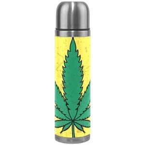 Termos de Marihuana