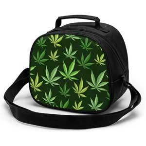 Parafernalia de Marihuana