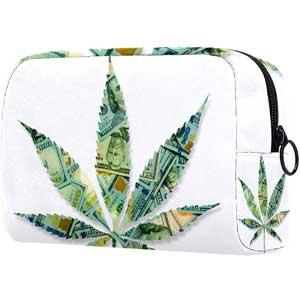 Neceser Marihuana