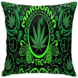 Accesorios Marihuana