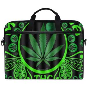 Accesorios de Marihuana