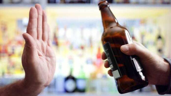 Superar la Adicción al Alcohol