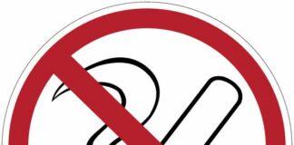 Dejar de Fumar - ¿Cómo dejar de fumar?