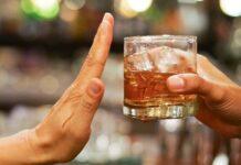 ¿Cuáles son los Efectos del Alcohol en el Cuerpo?