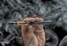 ¿Cómo Obtener Ayuda para Dejar la Nicotina?