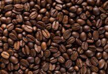 Efectos Secundarios del Exceso de Cafeína