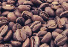 ¿Qué es la adicción a la cafeína?