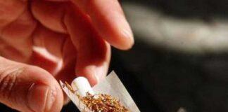 ¿Por qué al Tabaco se le Considera una Droga?