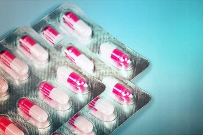 ¿Qué son las Benzodiacepinas?