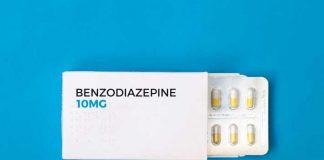 ¿Qué hacer para Dejar de Consumir Benzodiacepinas?