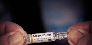 ¿Cómo Dejar de Consumir Metadona?