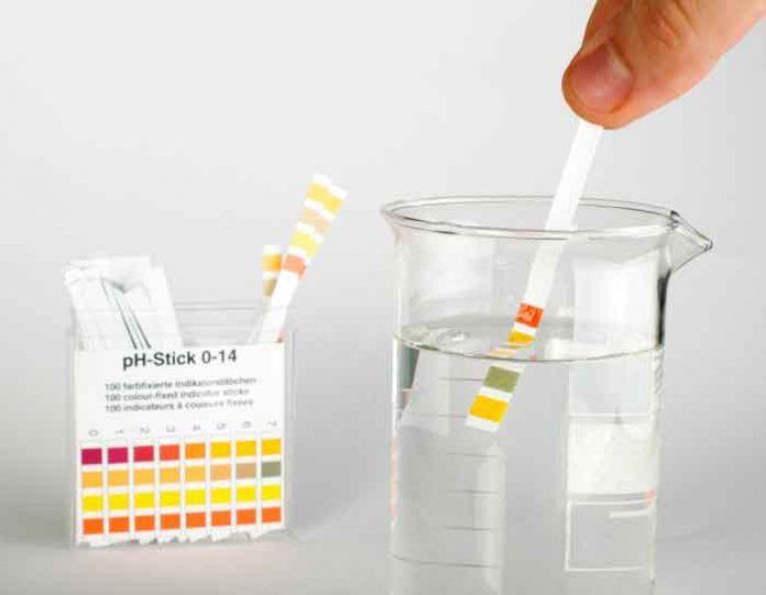 ¿Cómo usar la Medición de pH en el Cultivo de Marihuana?
